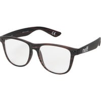 Neff Daily Wood Grain Glasses at Zumiez : PDP