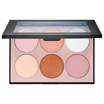 Illuminate Palette - SEPHORA COLLECTION | Sephora