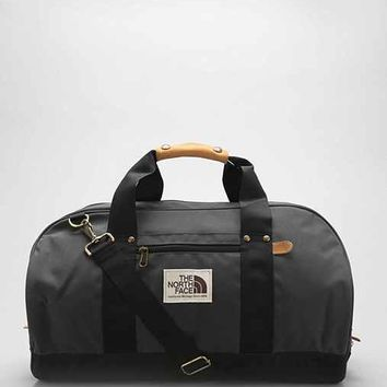 The North Face Masen Duffel Bag