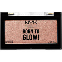 Born To Glow Highlighter Singles | Ulta Beauty