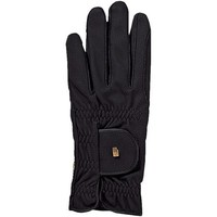 Roeckl® Chester Riding Glove | Dover Saddlery