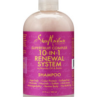 SuperFruit Complex 10-In 1 Renewal System Shampoo