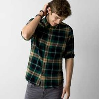 Men's Shirts | American Eagle Outfitters