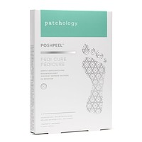 PATCHOLOGY POSHPEEL PEDI CURE