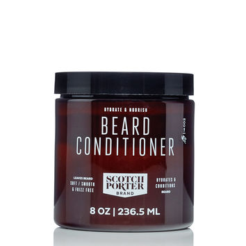 Hydrate & Nourish Beard Conditioner