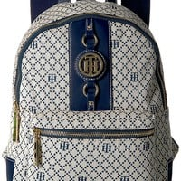 Tommy Hilfiger Women's Backpack Jaden
