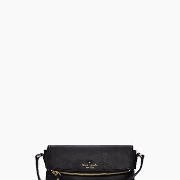 Kate Spade Cobble Hill Mini Carson