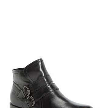 Women's Born 'Pirlo' Boot ,