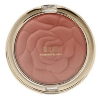 Milani Rose Powder Blush | Walgreens