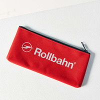 Delfonics Rollbahn Pouch - Urban Outfitters