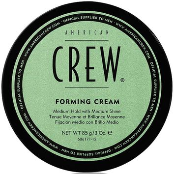 American Crew Classic Forming 3-ounce Cream | Overstock.com Shopping - The Best Deals on Styling Products