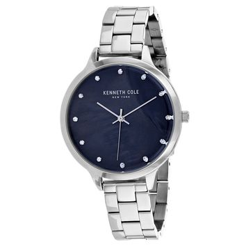 Kenneth Cole Women's Classic Watch (KC15056008)