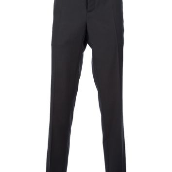 Dior Homme tailored trouser