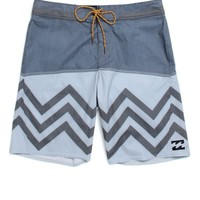 Billabong Shifty - Boardshorts - Mens Board Shorts