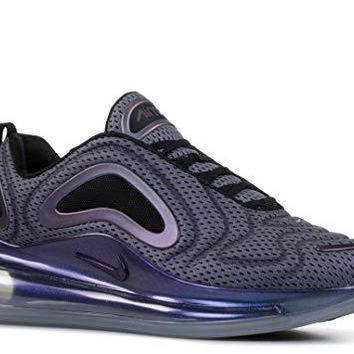 Nike Air Max 720 Northern Lights AO2924-001