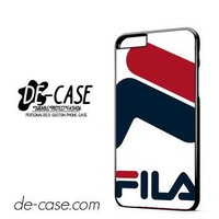 Fila DEAL-4200 Apple Phonecase Cover For Iphone 6/ 6S Plus