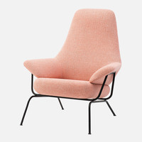 Check out the Hai Chair Melange on Hem.