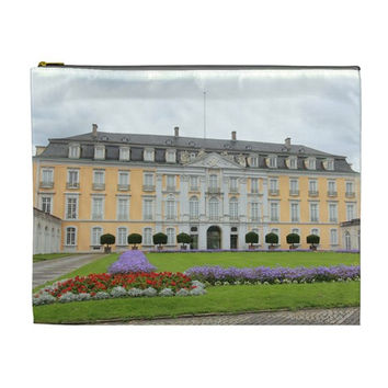 Augustusburg Palace Cosmetic Bag (XL)