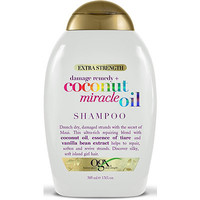Coconut Miracle Oil Shampoo | Ulta Beauty