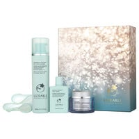 Liz Earle Make Every Day Radiant Skincare Gift Set at John Lewis