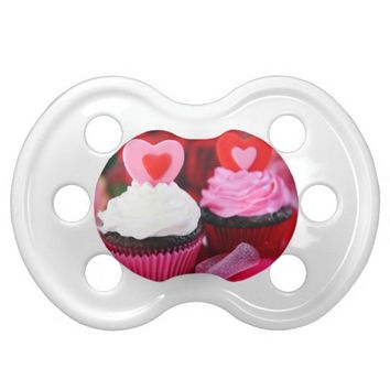 Sweets Pacifier