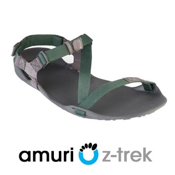 Amuri Z-Trek Lightweight Sport Sandal - Women - Xero Shoes