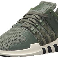 adidas Originals Women's Eqt Support Adv W Running-Shoes