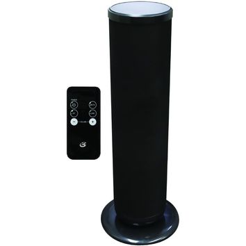 Ilive Bluetooth Tower Speaker