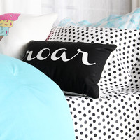 Dormify® Polka Dottie Sheet Set