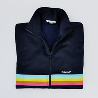 IMPOSSIBLE - accessories: Polaroid Classic Factory Jacket