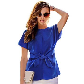 Best Womens Dressy Blouses Products on Wanelo