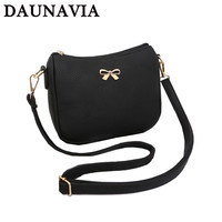 vintage cute bow small handbags hotsale women bag evening clutch ladies  purse famous brand shoulder messenger crossbody bags