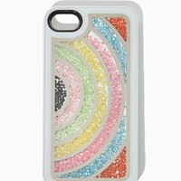 Rainbow Spice iPhone 4/4s Case   Tech Accessories   charming charlie