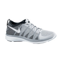 Nike Flyknit Lunar2 - Women's at City Sports