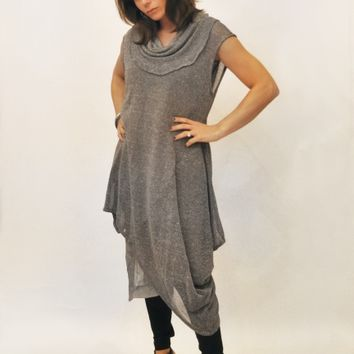 Bryn Walker Noa Tunic | Hello Boutique