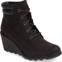 Timberland Earthkeepers® 'Amston' Boot (Women) | Nordstrom
