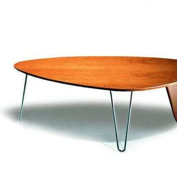 Isamu Noguchi Rudder Coffee Table