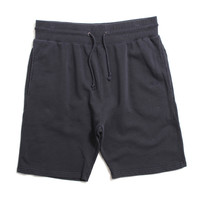 OD Stock Shorts Charcoal
