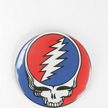 Urban Outfitters - Grateful Dead Pin
