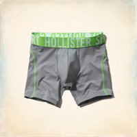 Hollister Sport Boxer Briefs