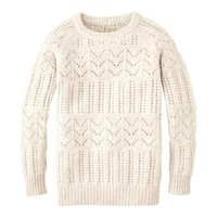 The Wickwar Jumper | Jack Wills