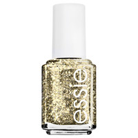 essie Luxeffects Nail Color | Walgreens