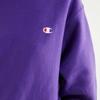 Champion Reverse Weave Pullover Sweatshirt | Urban Outfitters
