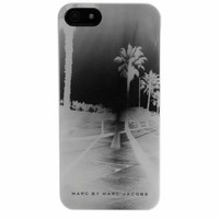 Boardwalk iPhone 5 Case