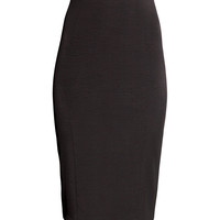 H&M - Pencil Skirt