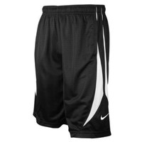 Nike Avalanche Short - Boys' Grade School at Foot Locker