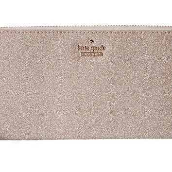 Kate Spade New York Burgess Court Lacey