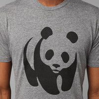 Urban Outfitters - WWF Tee