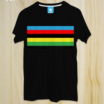 World Cycling Championship, UCI,Bicycle tshirt ,Cycling Tshirt ,Jersey, Teen T-shirt ,Typography ,Pinterest ,Tumblr