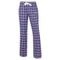 University of Florida Gators Ovation Ladies Flannel Pants